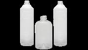 28/410mm PET Bottles