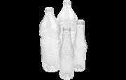 29/21 Snap-On PET Bottles