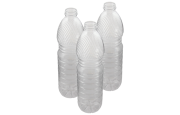 32mm Snap-On PET Bottles