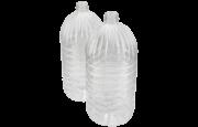 38mm PET Bottles
